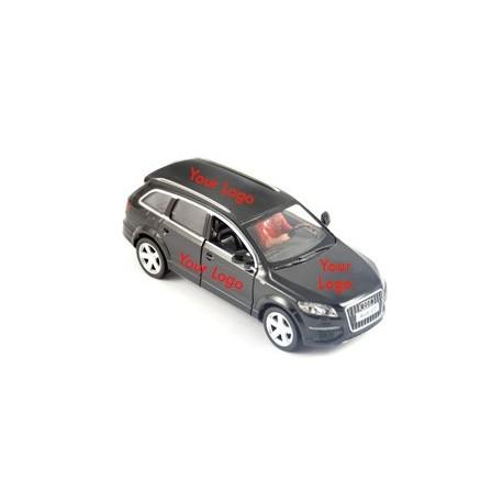 miniatuur voertuigen