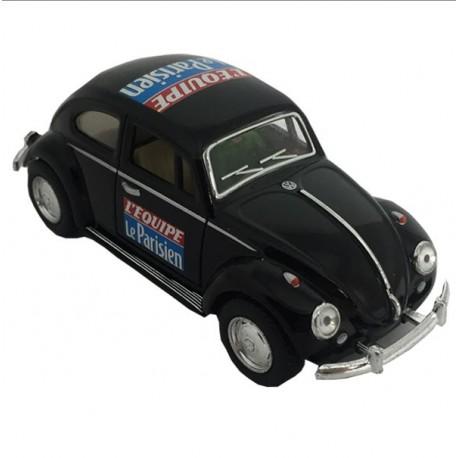 Vehicle 22 - Miniature cars