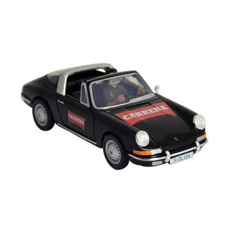 Vehicle 23 - Miniature cars