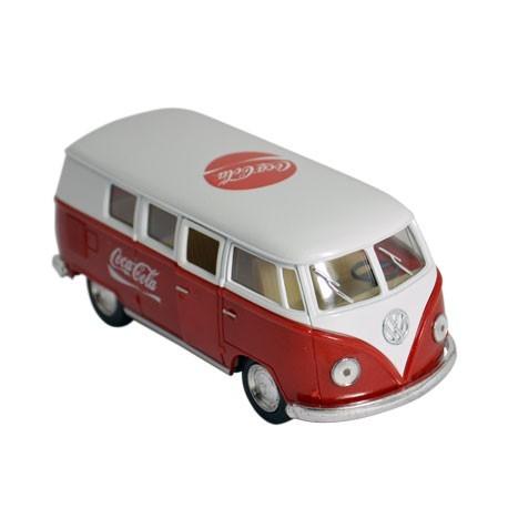 Vehicle 24 - Miniature cars