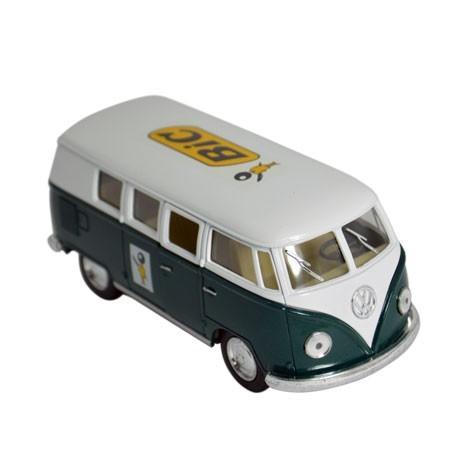 Vehicle 25 - Miniature cars
