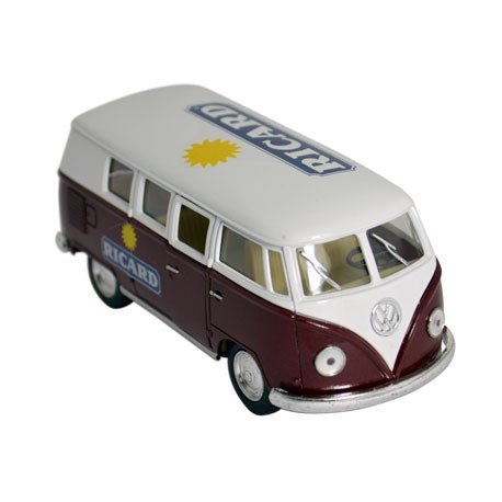 Vehicle 26 - Miniature cars