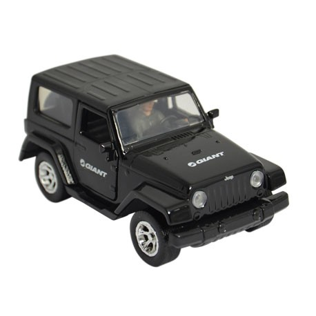 Vehicle 30 - Miniature cars