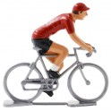 Sunweb 2019 - Miniature cycling figures