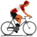 Flandria - Miniatuur renners