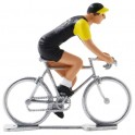 Mitchelton-Scott 2019 - Miniature cycling figures