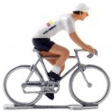 Champion de la Colombie - Cyclistes miniatures