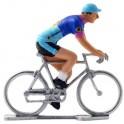 Z vêtements - Miniature cyclists