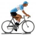 Bianchi-Ursus - Miniatuur renners