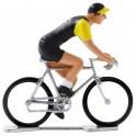 Mitchelton-Scott 2019 K-W - Miniature cycling figures