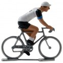 Giant - Shimano - Coureurs miniatures