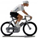 Maillot grimpeur HD-W - Cyclistes figurines