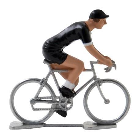 Nouvelle-Zélande Championnat du monde - Cyclistes miniatures