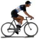 Omega Pharma - Quick Step - Miniatuur renners