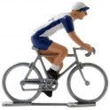 Festina - Miniature racing cyclists