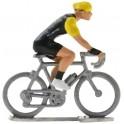 Mitchelton-Scott 2020 HD - Miniatuur renners