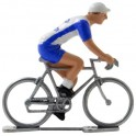 Quickstep-Davitamon - Miniatuur renners