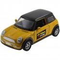 Volgwagen mini Jumbo-Visma - Miniatuur wagentjes