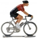Team Ineos 2020 H - Miniature cycling figures