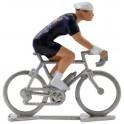 Alpecin-Fenix 2020 H - Miniatuur renners