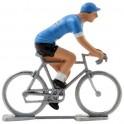 Italië wereldkampioenschap - Miniatuur wielrenners