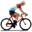 Gitane-St.-Raphaël K-WB - Miniatuur wielrennertjes