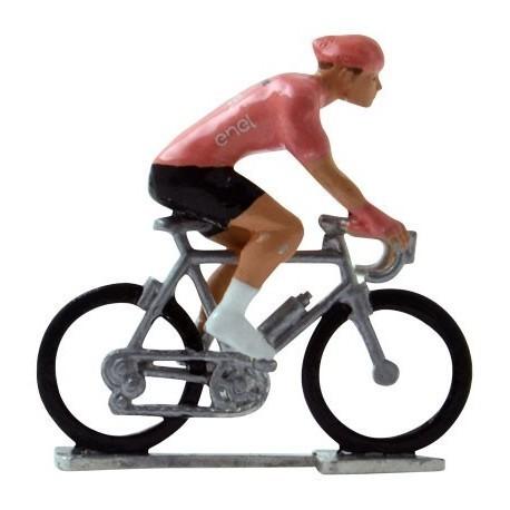 Roze trui H-W - Miniatuur rennertjes