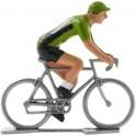 Superconfex-Kwantum - Miniatuur wielrenner