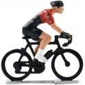 Team Ineos 2020 HD-WB - Figurines cyclistes miniatures