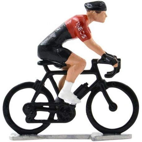 Team Ineos 2020 H-WB - Miniature cycling figures