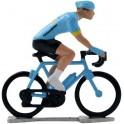 Astana 2020 HD-WB - Miniatuur renners