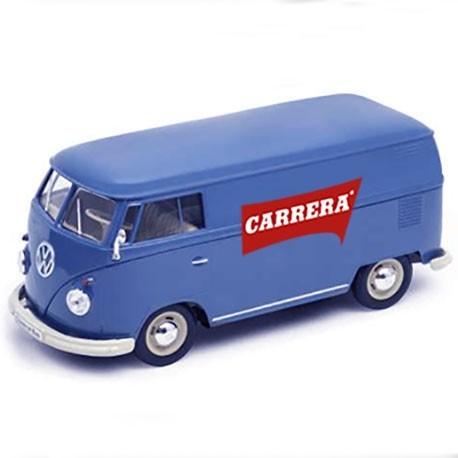 Carrera - Voitures miniatures