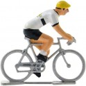 Topsport Vlaanderen - Coureurs miniatures