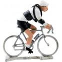La Sportive 1920 L - Miniatuur wielrenner