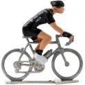 Team Ineos-Grenadiers 2021 H - Miniature cycling figures