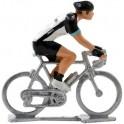 Bike Exchange 2021 H - Miniatuur renners