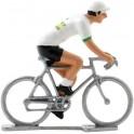 Australië wereldkampioenschap - Miniatuur wielrenners