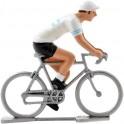 Champion d'Argentine - Cyclistes miniatures
