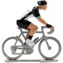 Bike Exchange 2021 HD - Figurines cyclistes miniatures