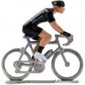 Team Ineos-Grenadiers 2021 HD - Miniature cycling figures