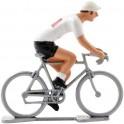 Champion de Tunisie - Cyclistes miniatures