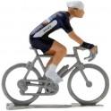 Frankrijk wereldkampioenschap H - Miniatuur wielrenners