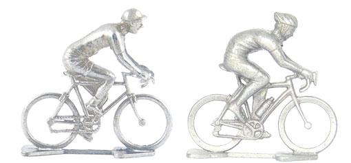 miniature cyclists1_1_1.jpg